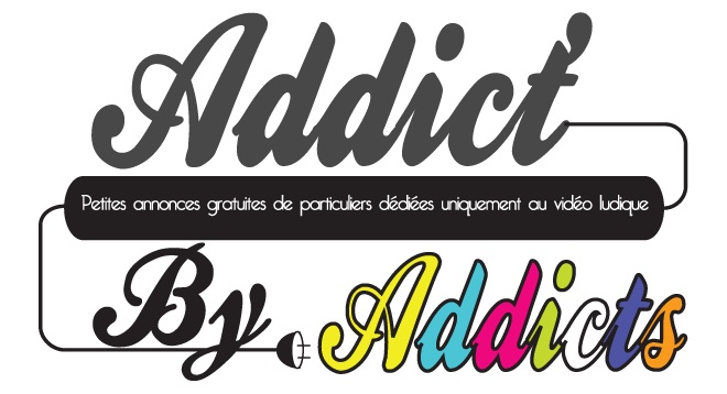 photo d'illustration pour l'article:Addict by Addicts - Le bon coin pour les jeux video