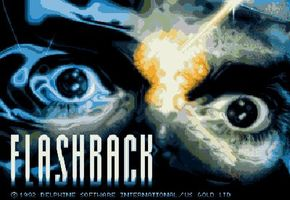 photo d'illustration pour l'article:Flashback Origin - Quelques Nouvelles