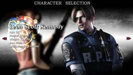 photo d'illustration pour l'article:Resident Evil 2 Reborn HD prevu pour decembre 2014