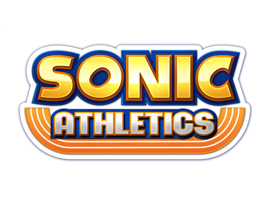 photo d'illustration pour l'article:Sonic Athletics
