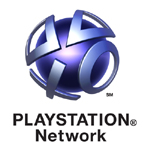 une photo de machine de jeu: Playstation Network
