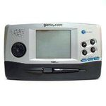 une photo de machine de jeu: Tiger Electronics Game.com