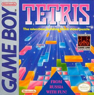 "Tetris""/"