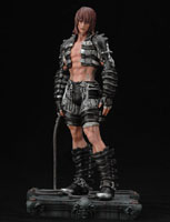 image de action figure figurine neca castlevania judgment simon
