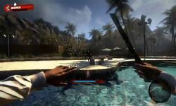 photo d'illustration pour le dossier:Dead Island