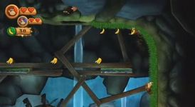 photo d'illustration pour le dossier:Donkey Kong Country Returns
