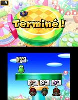 photo d'illustration pour le dossier:Mario Party Island Tour