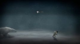 photo d'illustration pour le dossier:Never Alone
