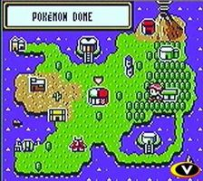 une image du jeu pokemon trading card game sur nintendo game boy color