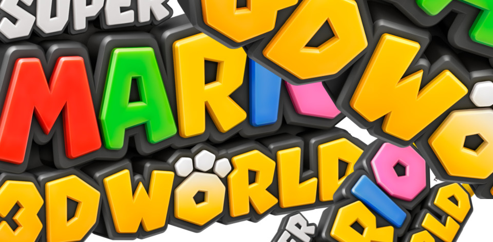 image d'illustration du dossier: Super Mario 3D World,