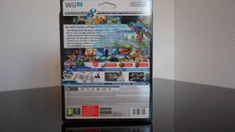 photo d'illustration pour l'article goodie:Mario Kart 8 Edition Collector