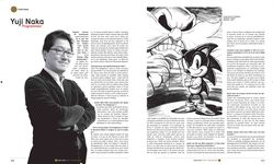 photo d'illustration pour l'article goodie:Mega Drive 25eme Anniversaire