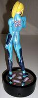photo d'illustration pour l'article goodie:Metroid - Samus Zero Suit Exclusive