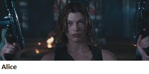 photo d'illustration pour l'article goodie:Resident Evil Apocalypse