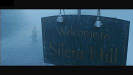 photo d'illustration pour l'article goodie:Silent Hill - Edition Collector