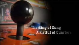 photo d'illustration pour l'article goodie:The King of Kong