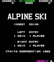 Photo de la boite de Alpine Ski