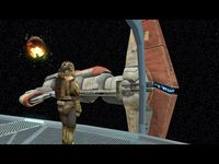 Star Wars - Knights of the Old Republic 2 - The Sith Lords sur Microsoft X-Box
