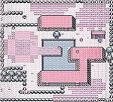 Pokemon Rouge Bleu sur Nintendo Game Boy
