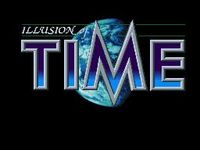 une photo d'écran de Illusion of Time sur Nintendo Super Nes