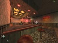 Kingpin - Life of Crime sur PC