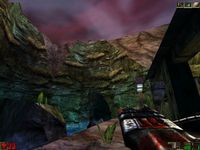 Unreal Mission Pack 1 - Return to Na Pali sur PC