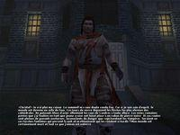Vampire La Mascarade - Redemption sur PC