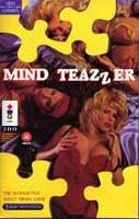 Photo de la boite de Mind Teazzer