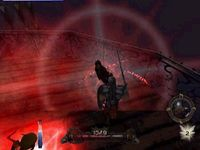 Dragons Blood sur Sega Dreamcast