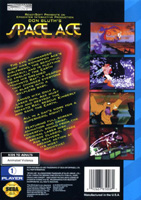 cover Space Ace us