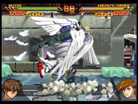 Gundam Battle Assault 2 sur Sony Playstation