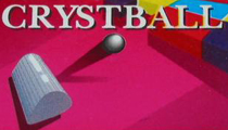 Photo de la boite de Crystball